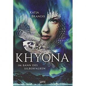 Coverfoto Khyona