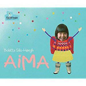 Coverfoto Aima