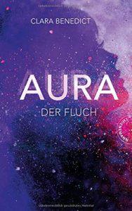 Coverfoto Aura 3