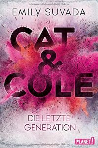 Coverfoto Cat & Cole