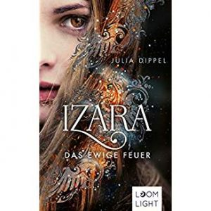 Coverfoto Izara