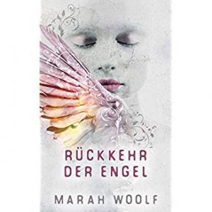 Coverfoto Rückkehr der Engel