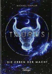 Coverfoto Taurus