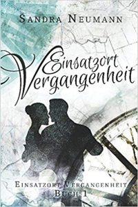 Coverfoto Einsatzort Vergangenheit 1