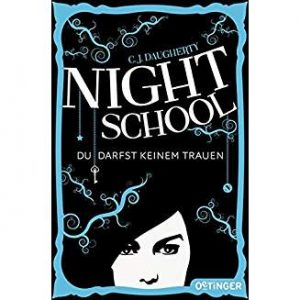 Coverfoto Night sschool 1