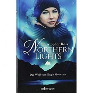 Coverfoto Northern Lights
