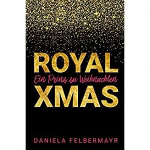 Coverfoto Royal Christmas
