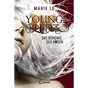 Coverfoto Young elites 2