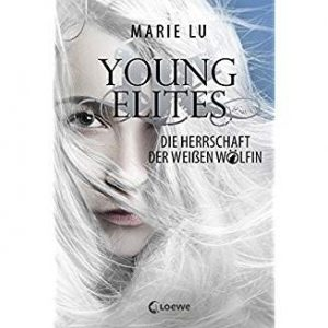 Coverfoto Young elites 3