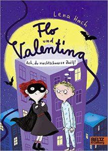 Coverfoto Flo und Valentina