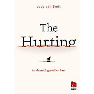Coverfoto The Hurting