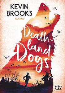 Coverfoto Deathland Dogs