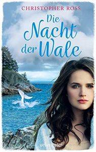 Coverfoto Die Nacht der Wale