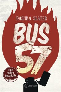 Coverfoto Bus 57