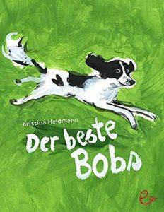 Coverfoto Der beste Bobs