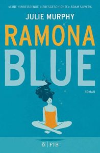 Coverfoto Ramona Blue