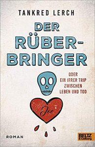 Coverfoto Drr Rüberbringer