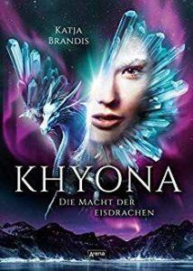 Coverfoto Khyona 2