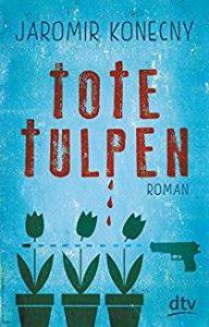 Coverfoto Tote Tulpen