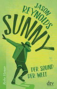 Coverfoto Sunny - der Sound der Welt