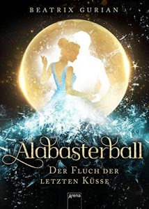 Coverfoto Alabasterball