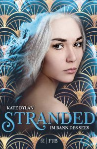 Coverfoto Stranded