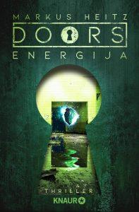 Coverfoto Energija