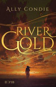 Coverfoto Rivergold