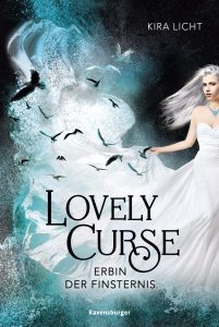 Coverfoto: Lovely Curse
