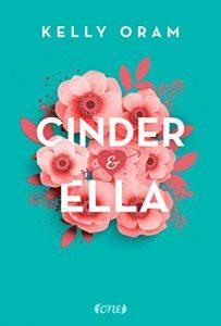 Coverfoto Cinder & Ella