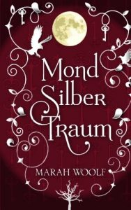Coverfoto Mondsilbertraum