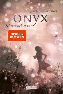 Coverfoto Onyx LUX 2