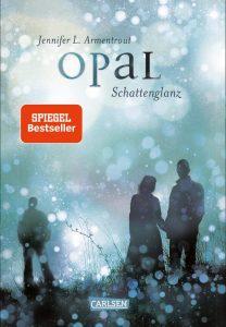 Coverfoto Opal LUX3