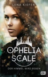 Coverfoto Ophelia Scale 2