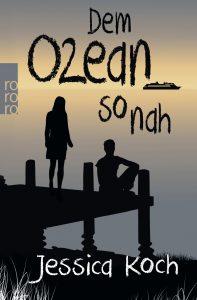 Coverfoto Dem Ozean so nah