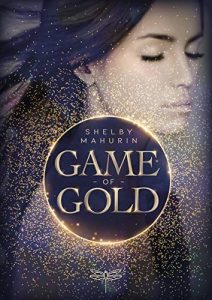 Coverfoto Game of Gold