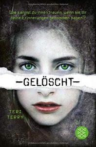 Coverfoto Gelöscht
