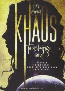 Coverfoto Khaos