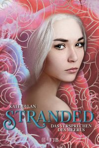 Coverfoto Stranded 2