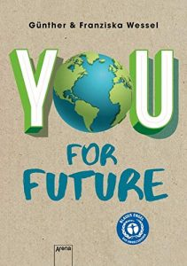 Coverfoto You for future