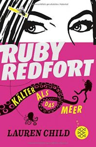 Coverfoto Ruby Redfort2