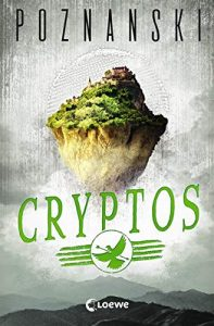 Coverfoto Cryptos