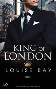 Coverfoto King of London
