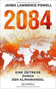 Coverfoto 2024 Eine Zeitreise durch den Klimawandel