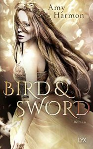 Coverfoto Bird and Sword