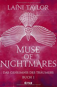 Muse of nightmares1