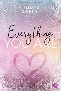 Coverfoto Everything you are