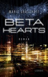 Coverfoto Beta Hearts