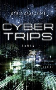 Coverfoto Cyber trips