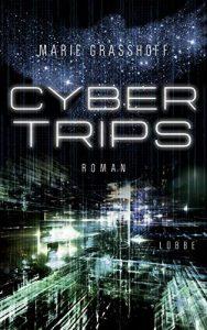 Coverfoto Cyber trips